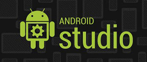 Install Android Studio via PPA in Ubuntu 14.10