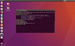 How to Change Your Login Screen Wallpaper on Ubuntu.